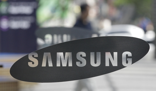 (AP Photo/ Lee Jin-man,File) The Samsung Galaxy S III, which outsold the initial sales of the iPhone 5, has been the biggest-selling Android phone on the market. The Samsung Galaxy S IV is expected to be announced on March 14 in New York City.