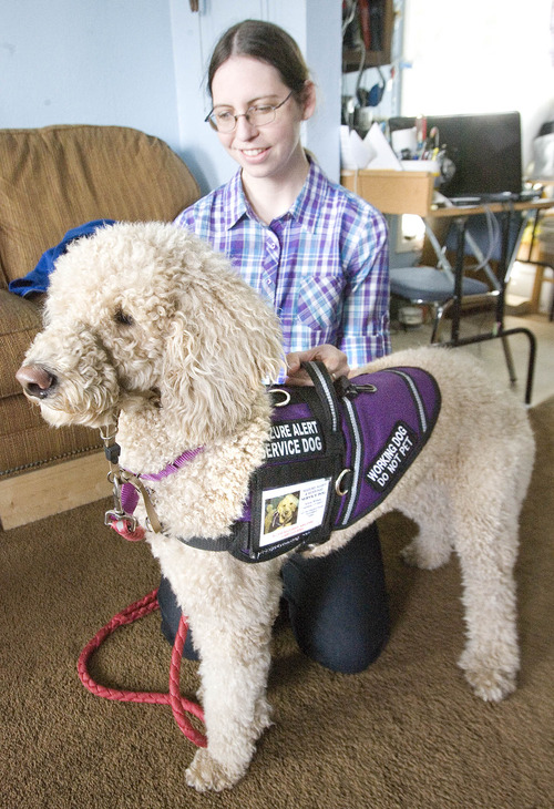 """Paul Fraughton  