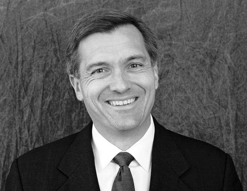 Rep. Jim Matheson, D-Utah.