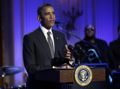 """Pablo Martinez Monsivais  