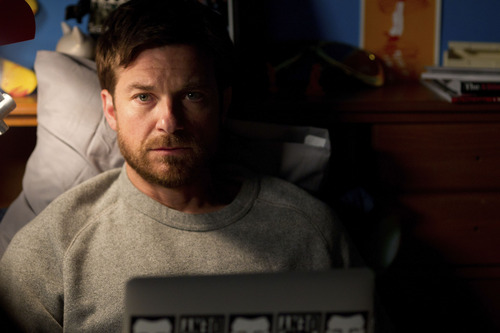 """LD Entertainment """"Disconnect"""" • Jason Bateman stars in this ensemble drama, centering on characters linked by and separated by technology. (Opens April 26)"""