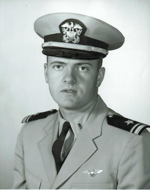 Thomas G. Walster