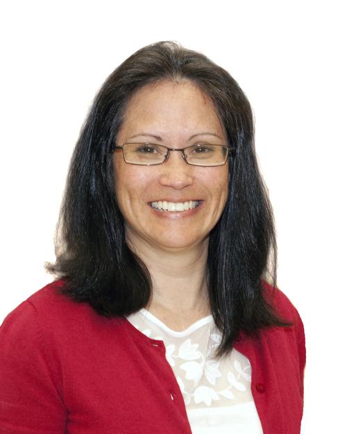 Debbie Beninati