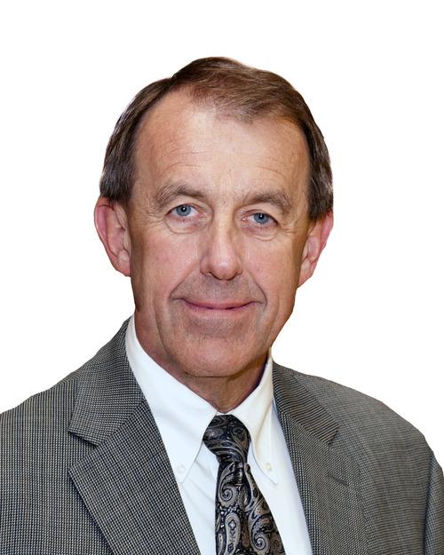 Carl Swenson