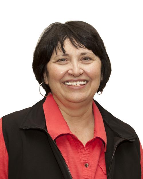 Margaret Obray