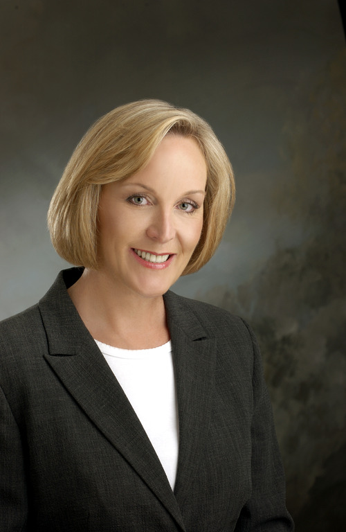 |  Utah Division of Arts & Museums Lynnette Hiskey has been named director of the Utah Division of Arts & Museums.