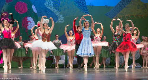 """Courtesy 