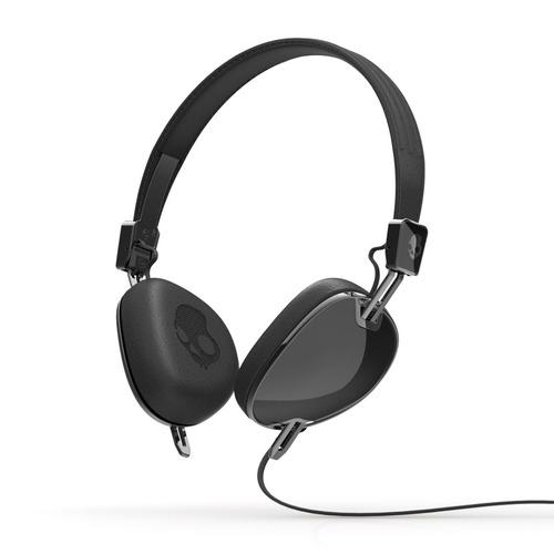Courtesy | Skullcandy Navigator headphones