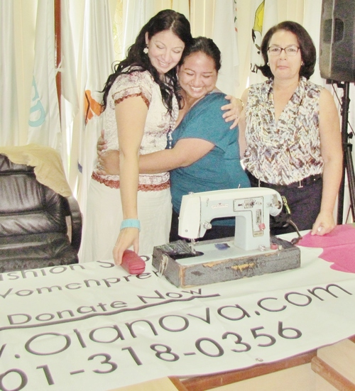 salt lake city single parents Free to join to find a woman and meet a woman online who is single and hunt for you skip to  salt lake city – utah parents dating tulsa online dating site with.