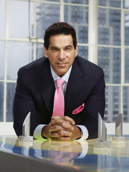 Lour Ferrigno, the original Incredible Hulk, will attend the first Salt Lake Comic Con in September.
