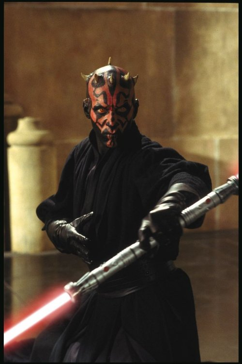 Ray Park will attend the first Salt Lake Comic Con in September.