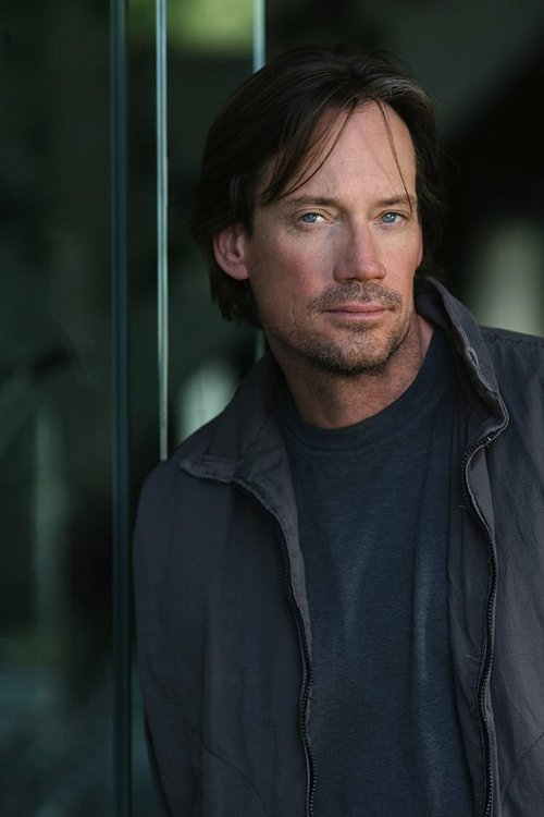Kevin Sorbo, star of the Hercules television series, will attend the first Salt Lake Comic Con in September.