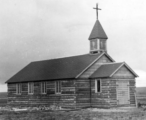 Salt Lake Tribune archive  Lookback at Utah churches.
