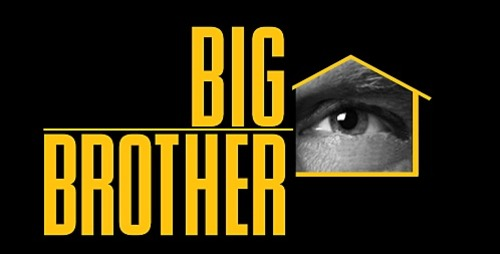 BIG BROTHER will return for its 11th installment on Thursday, July 9 (8:00-9:00 PM, ET/PT), on the CBS Television Network.  Following the premiere, BIG BROTHER will be broadcast three nights weekly, beginning Sunday, July 12  (8:00-9:00 PM, ET/PT), Tuesday, July 14 (9:00-10:00 PM, ET/PT) and the LIVE eviction show, hosted by Julie Chen, beginning Thursday, July 16 (8:00-9:00 PM, live ET/delayed PT).  BIG BROTHER follows a group of people living together in a house outfitted with dozens of cameras and microphones recording their every move, 24 hours a day.  One by one, the Houseguests will vote each other out of the house.  At the end of three months, the last remaining Houseguest will receive the Grand Prize of $500,000.
