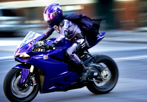 """Daniel Smith  