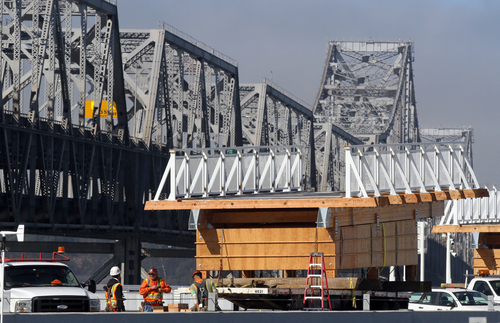 """Laura A. Oda  