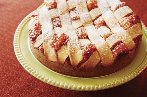 Food Briefs Ann Romney To Promote Family Cookbook In Salt Lake