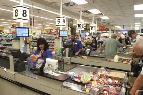 Food Bank Utah Jobs