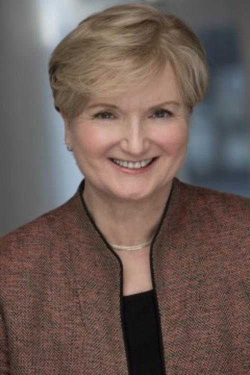Retirement and investments columnist Julie Jason
