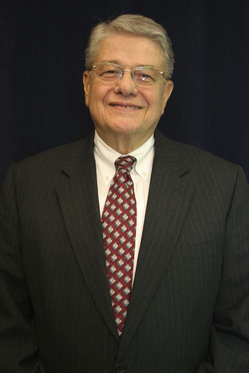 State school board member Kim Burningham. Courtesy photo