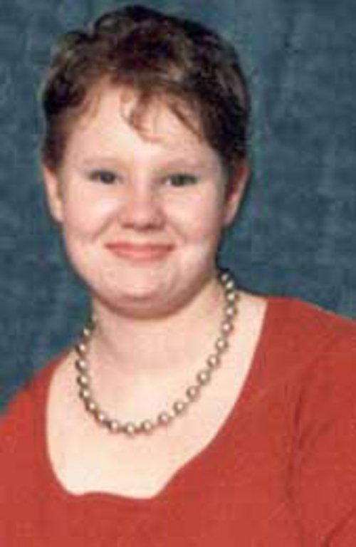 Trisha Ann Autry went missing under suspicious circumstances June 24th, 2000.
