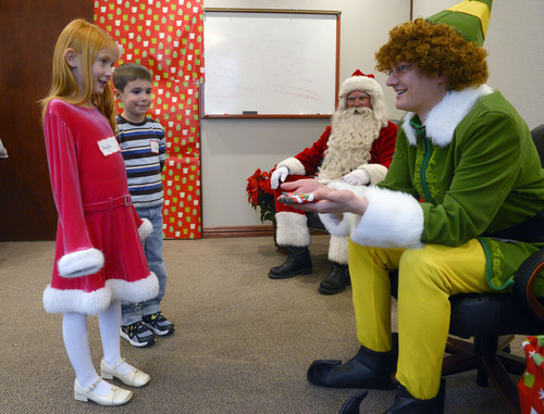 """Steve Griffin  