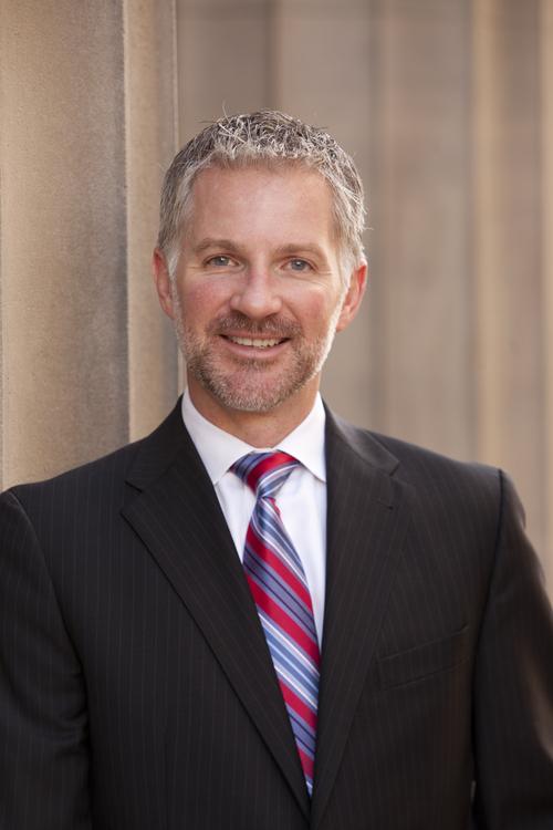 In a landmark ruling, U.S. District Judge Robert Shelby struck down Utah's ban on same-sex marriage Dec. 20. Courtesy image.