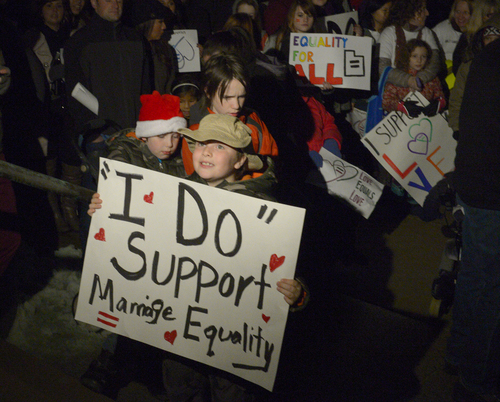 """Rick Egan  