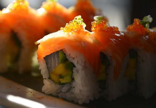 0d7e9eca13b1 Restaurant review  New Kobe chef makes flavor-packed ramen - The ...