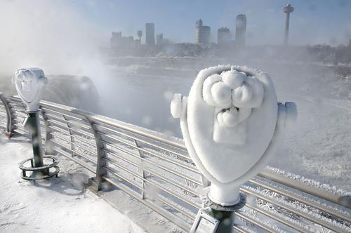 Photos Of The Day January 10 2013 The Salt Lake Tribune
