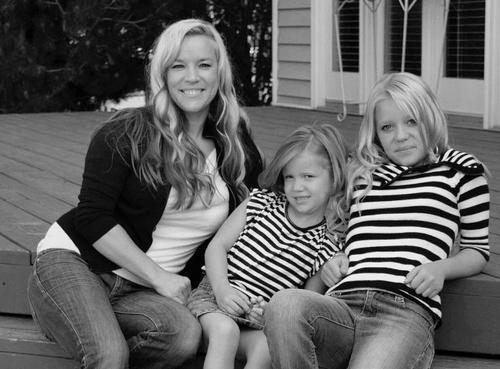 Kyler Ann Ramsdell-Oliva, 13 -year-old Kenadee Oliva, and 7-year-old Isabella Oliva.