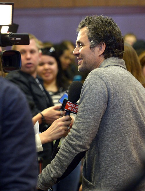 """Leah Hogsten  