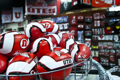 University of Utah to close Red Zone stores dinged in ...