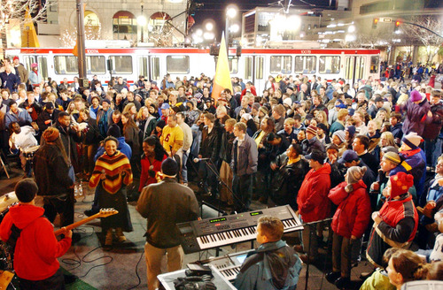 """Danny La  