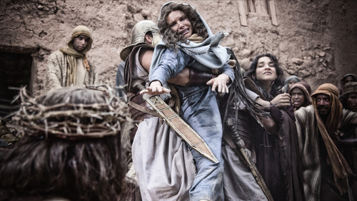 """Casey Crafford 