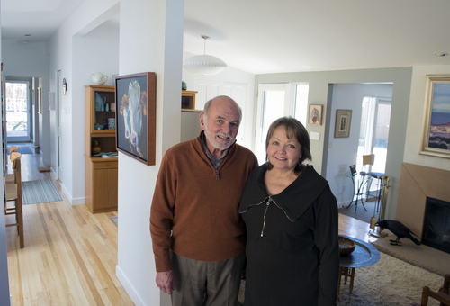 """Keith Johnson 