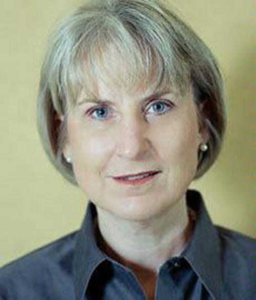 Kathleen Flake