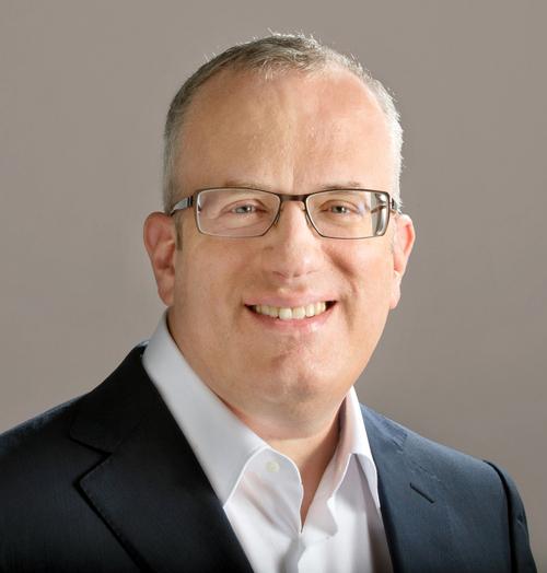 Brendan Eich • Stepping down as Mozilla CEO