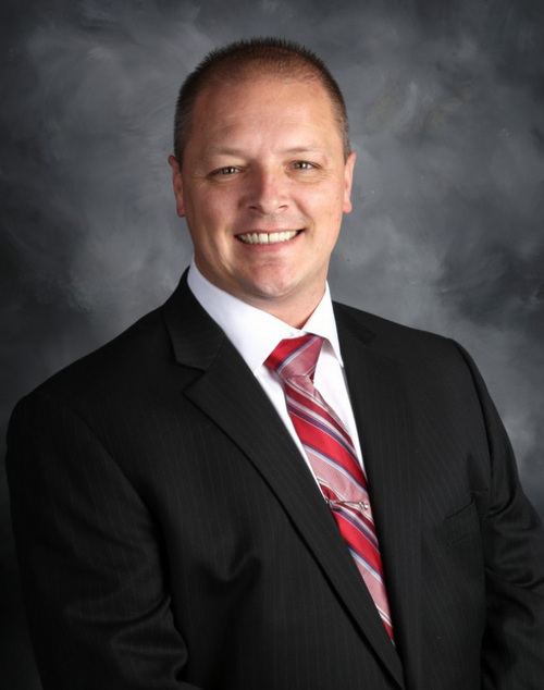 Greg Graves is the Republican nominee for Utah County Commission Seat A after defeating incumbent Commissioner Gary Anderson in last Saturday's GOP Convention. He has a clear path to the elected office because he faces no challengers from the Democratic Party or any third party.