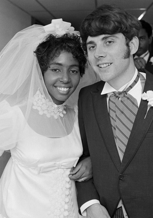Interracial Marriage Legal In Tn 22