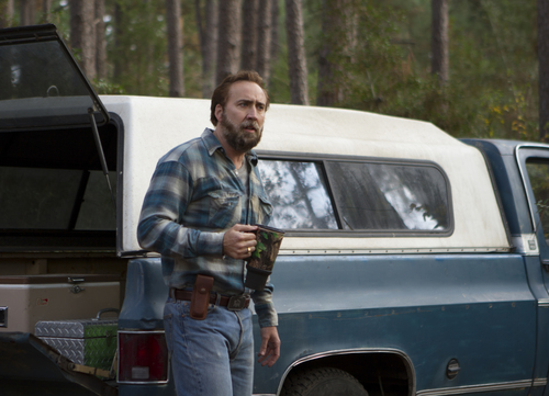 """Linda Kallerus  