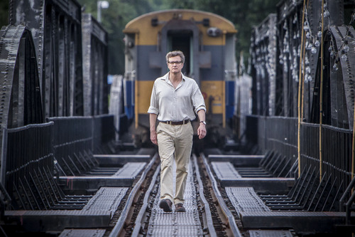 """Jaap Buitendijk 
