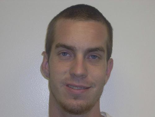 Travis D. Waldron