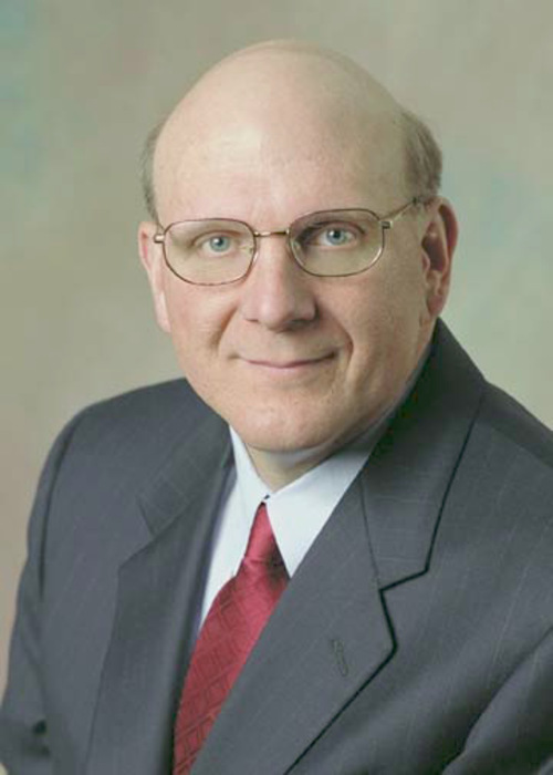 Steve Ballmer is CEO of Microsoft.