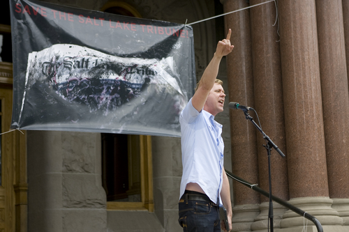 """Melissa Majchrzak  