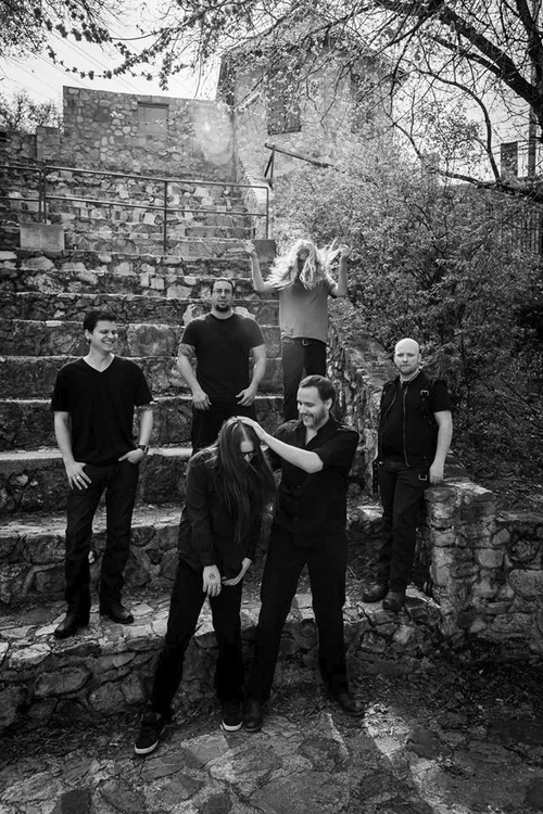 SLUG Localized will present Disforia with guests Dead Revelator, Founders of Ruin on Friday, June 13th, 2014. Visit 24tix.com for tickets. Courtesy of Disforia