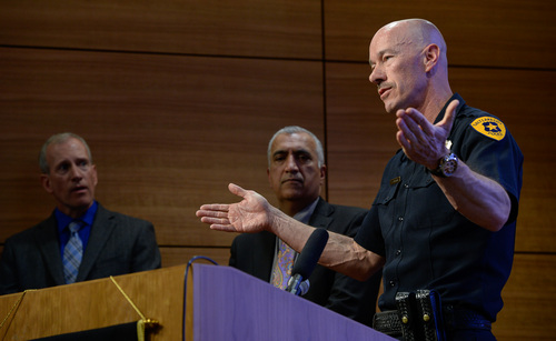 """Franciso Kjolseth  