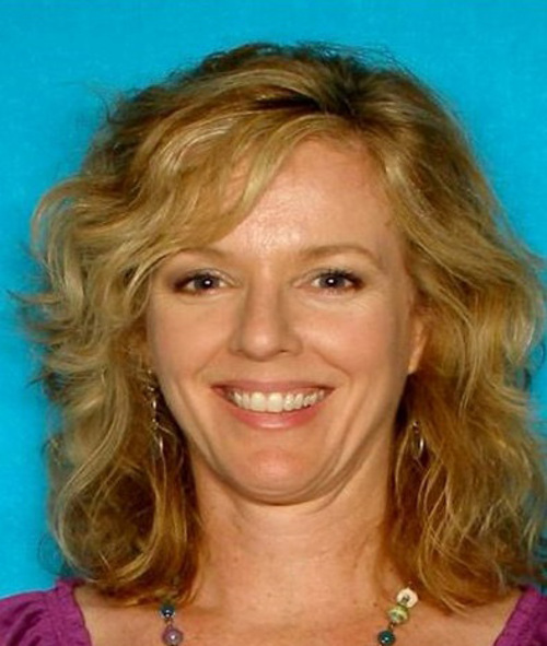 Cindy Findley ï Abducted 5 month-old Olivia Smith