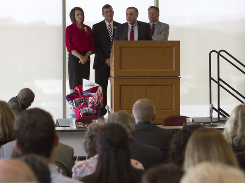 """Jud Burkett 