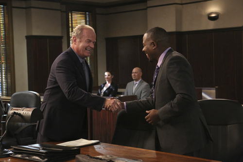 """Byron Cohen  